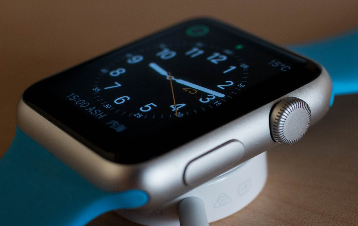 apple watch, apple products