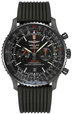 breitling navitimer, black watch