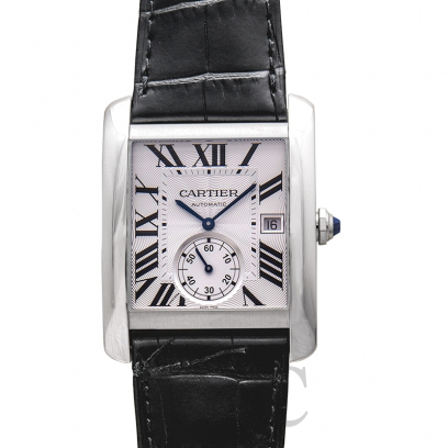 cartier watch, cartier