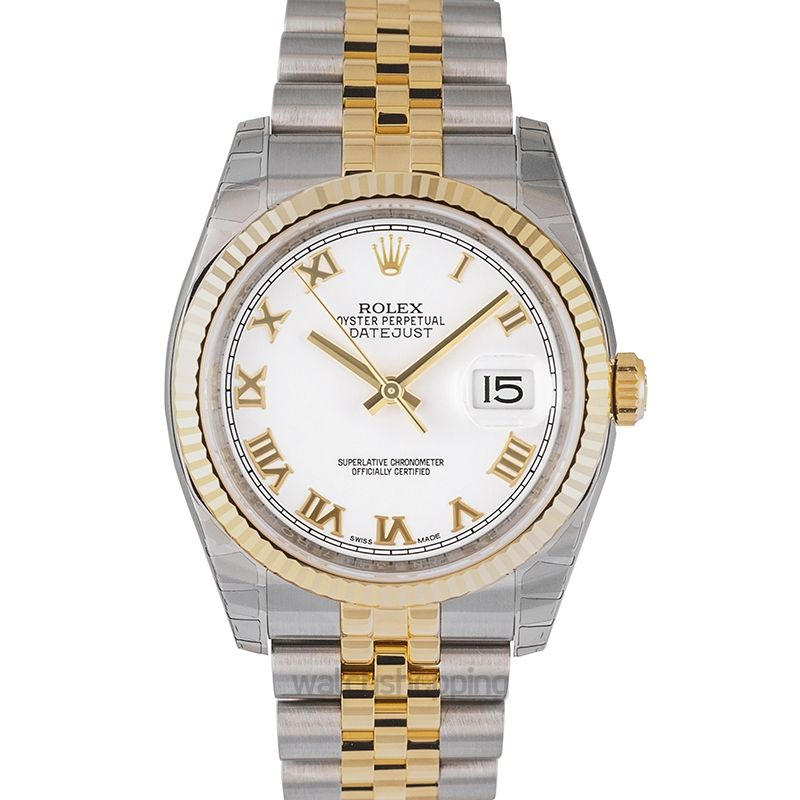 Rolex datejust, rolex watch, rolex