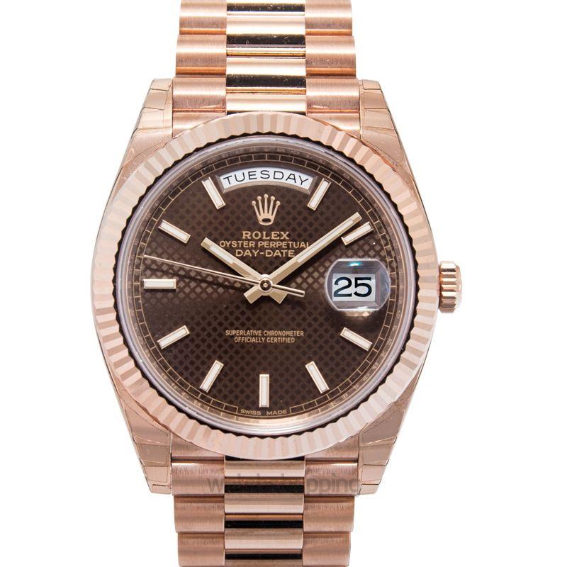 Rolex daydate, rolex watch, rolex