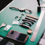 watch repair, watch kit, watch tool box