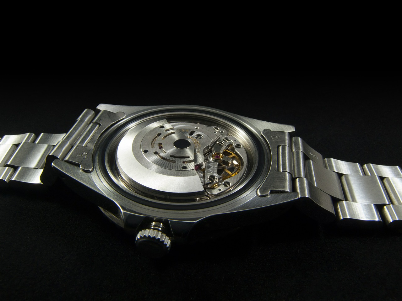 watch repair, watch tools, watch tool box