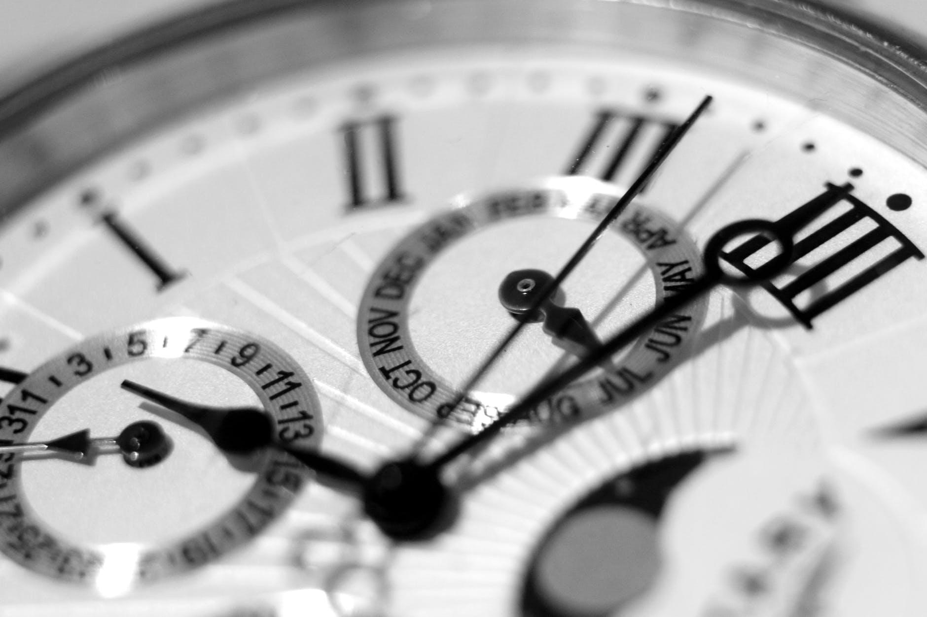 watch repair, repairing watches, watch kit