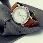 Men's Dress Watches, Classic Watch, Luxury Watch, Wristwatch
