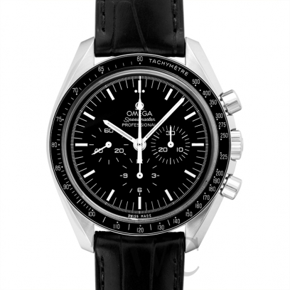 omega watch, omega speedmaster
