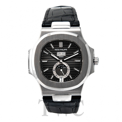 patek philippe watch