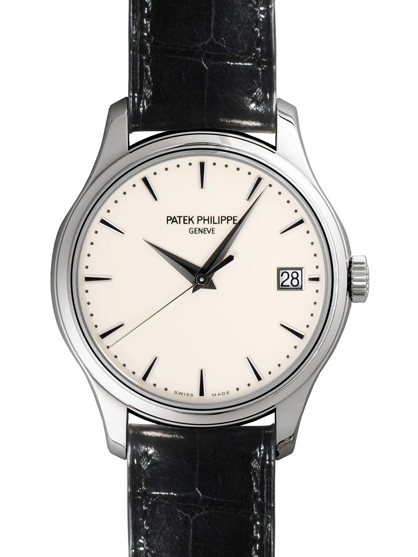 Patek Philippe Calatrava, Patek Philippe Calatrava 5227G-001, patek philippe watches
