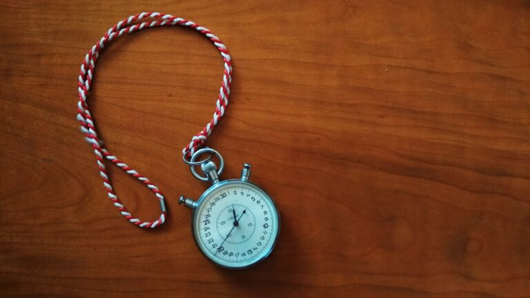 Vintage Watches, Watch Buying, Old Watches, Classic Watches, Pocketwatch