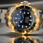 Watch Brands, Rolex Watch, Fire, Watch Material, Watch Construction