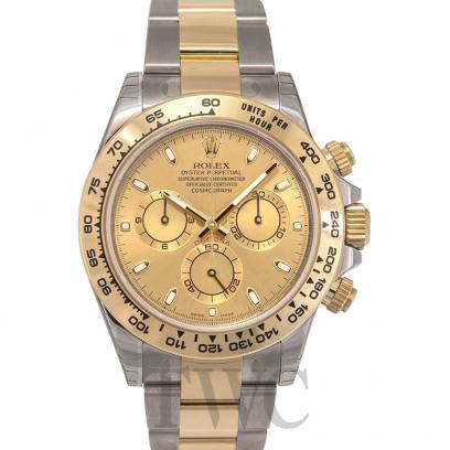 Rolex Cosmograph Daytona, rolex watch