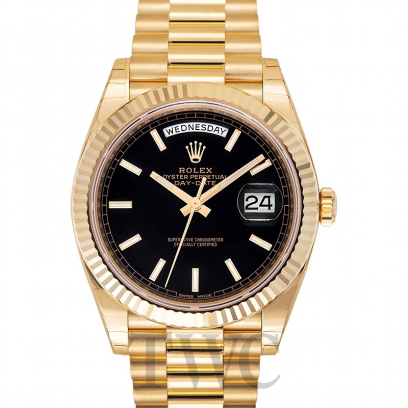rolex, rolex watch, rolex day-date, luxury watch brands