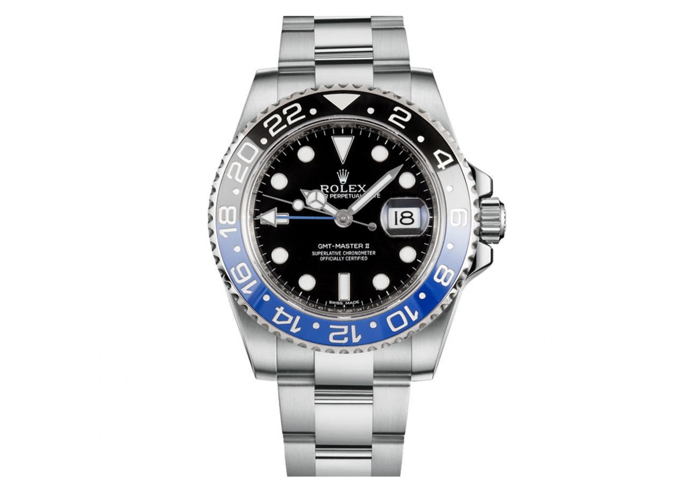 Rolex GMT-Master, rolex watches, rolex