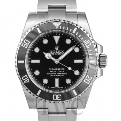 rolex watches, rolex, rolex submariner
