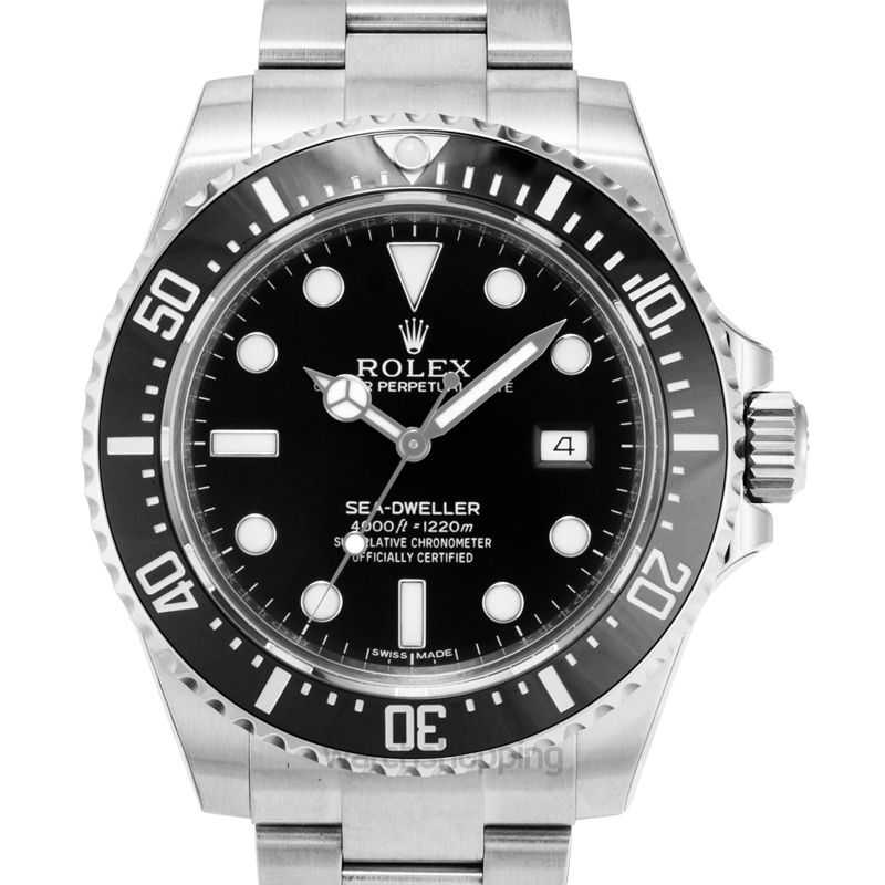 Rolex sea-dweller, rolex watches, rolex
