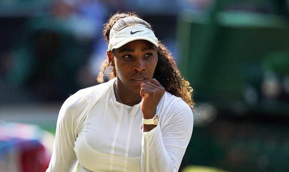 serena williams, wimbledon, tennis