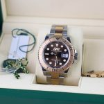 Luxury Watches, Automatic Watches, Sophistication, Style, Beauty