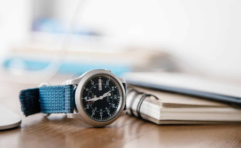 zulu watch straps, watch straps
