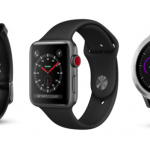 fitness tracking watches, fitness watches, smartwatches