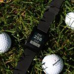 Golf Fashion, Golf Watches, Golf Balls, Smartwatch