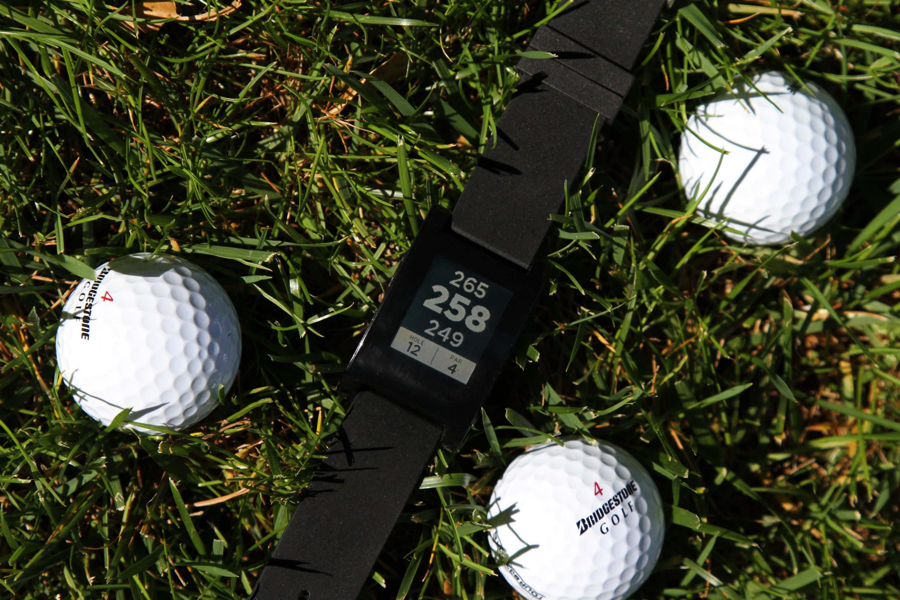 Golf Watches You Need To Stay In Style