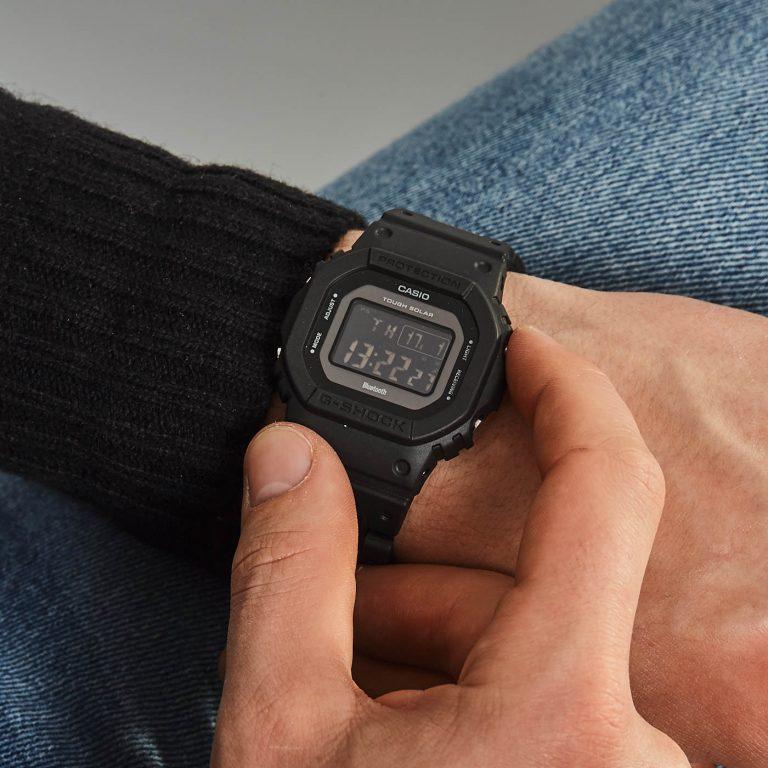Solar Watches, Style, Efficient Watch, Wristwatch, Digital Watch