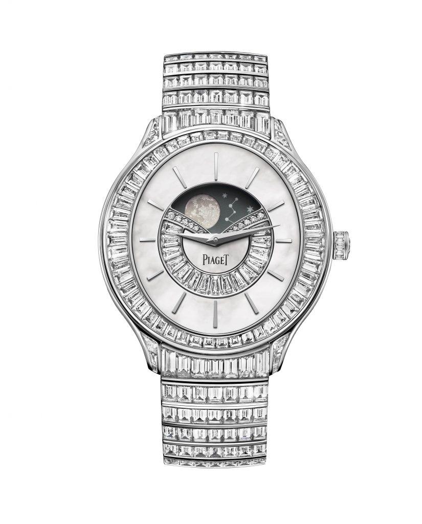 Piaget Watch, Ladies Diamond Watch, Ladies Watches, Swiss Watch, Luxury Watch