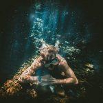Seiko Watch, Dive Watch, Underwater, Convenience, Time, Man, Wristwatch