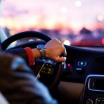 Autdromo, Driving, Watch, Night, Car, Vehicle, Man