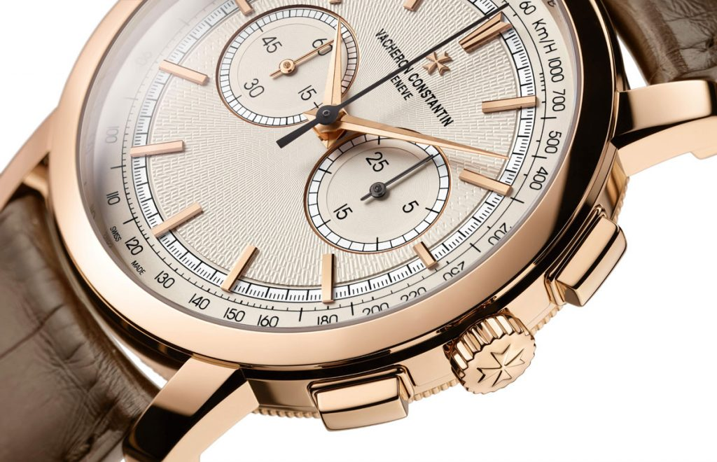 Vacheron-constantin-harmony-chronograph-replica-watch