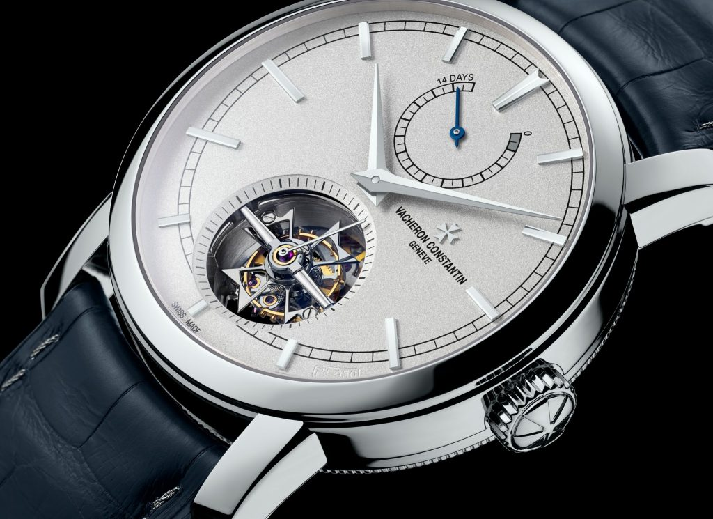 Vacheron_Constantin_14_Day_Tourbillon_Collection
