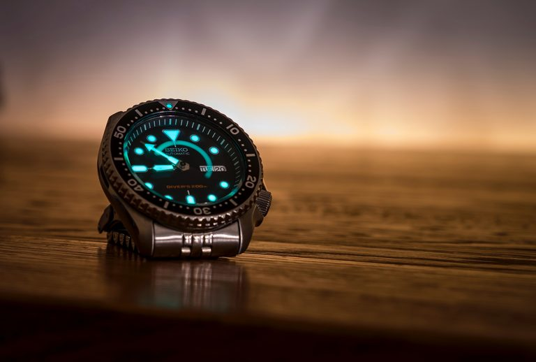 Seiko 5 Watch, Seiko Watches, Luxury Watches, Automatic Watches, Dive Watches