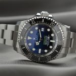How To Spot A Fake Rolex, Silver Watch, Luxury Watch, Elegant Watch, Automatic Watch