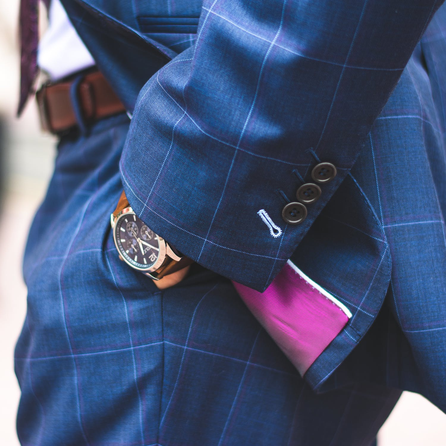 Watch Style, Watch Buying Guide