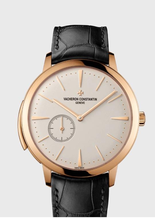 Vacheron Constantin Patrimony Minute Repeater, Vacheron Constantin Watches