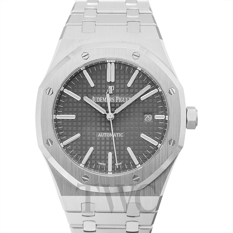 Audemars Piguet Royal Oak, Luxury watch brands