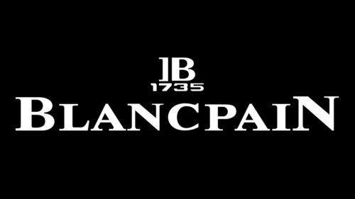 luxury watch brands, Blancpain