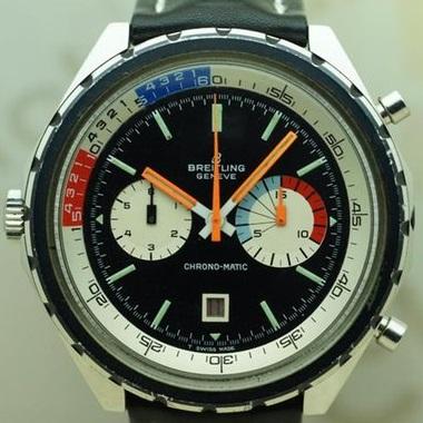 Chronomat Yachting, Breitling Chronomat Watches