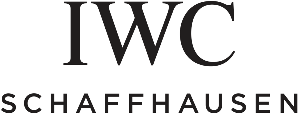 IWC, luxury watch brands