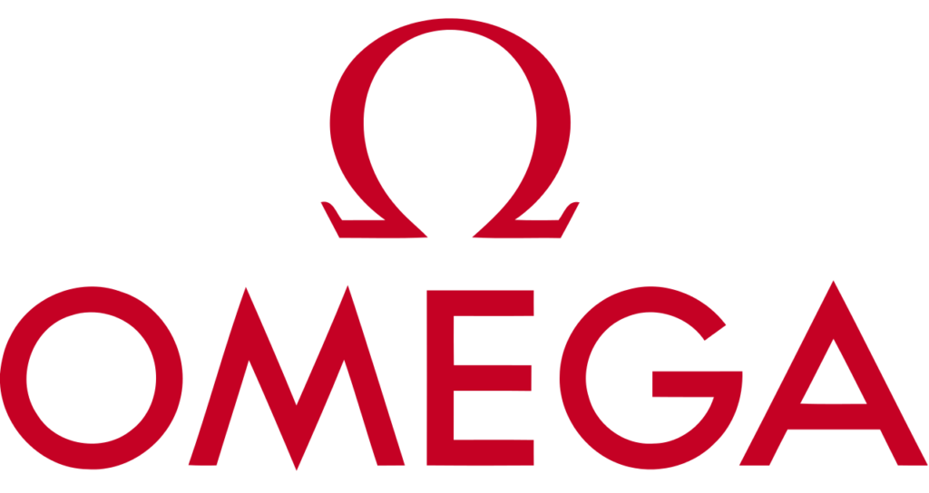 luxury watch brands, Omega