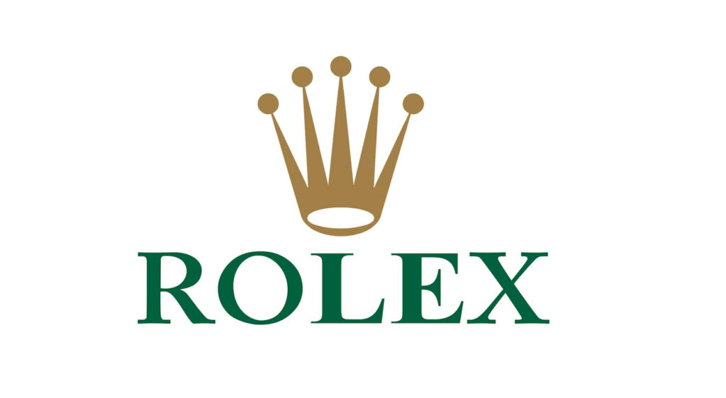 Rolex, Best Luxury Watch Brands