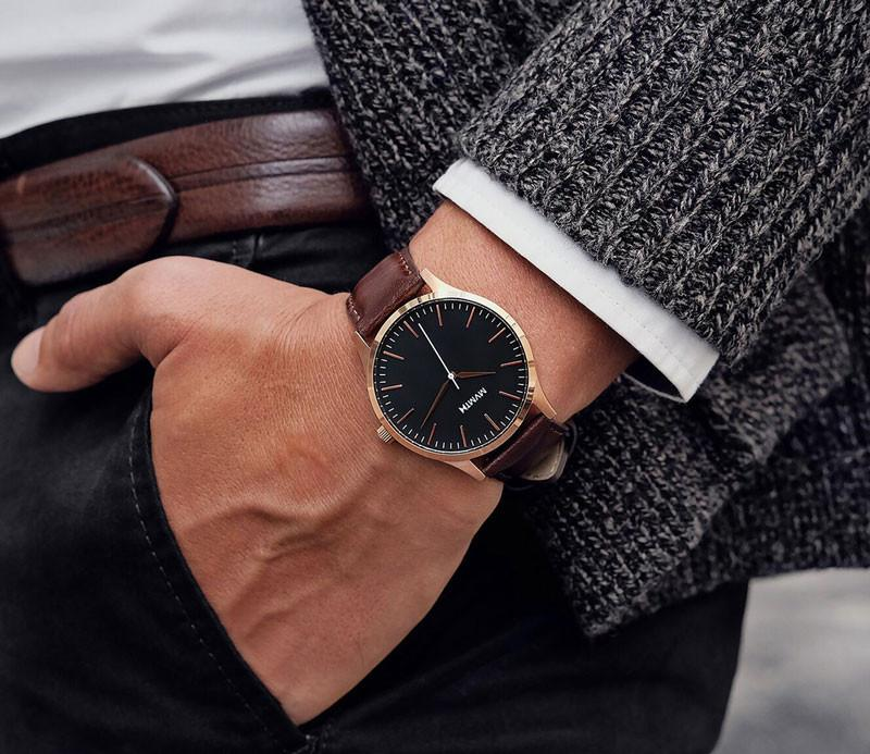 Top 20 Trendiest MVMT Watches that Millennials Love
