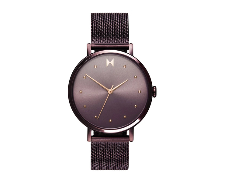MVMT Dot Vibe, MVMT Watch