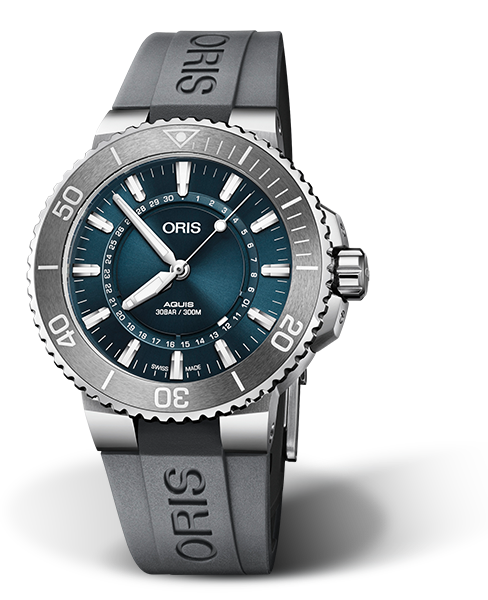 Oris Source of Life Limited Edition, Oris Aquis Watches
