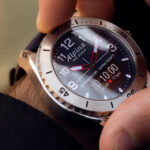 Alpina Watches AlpinerX Watch