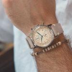 Custom Watches UNDONE
