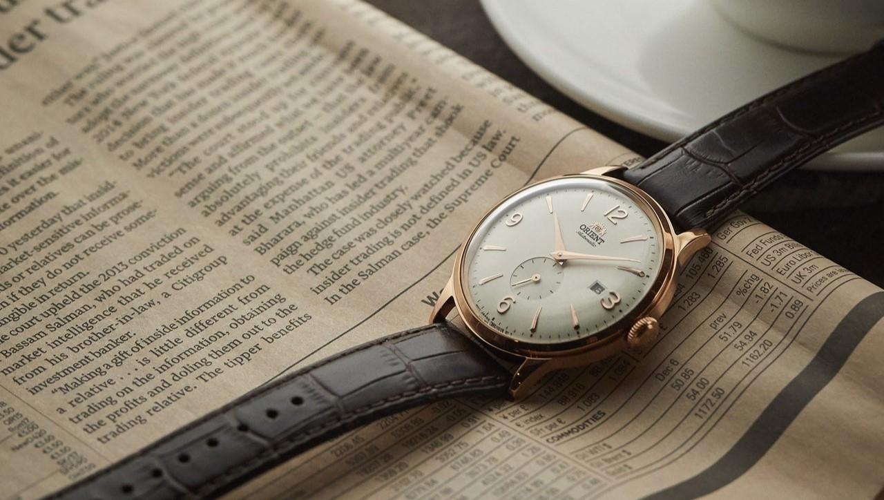 Orient Bambino: Which Version is Right For You?