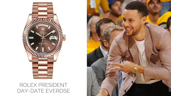famous basketball players, Stephen Curry