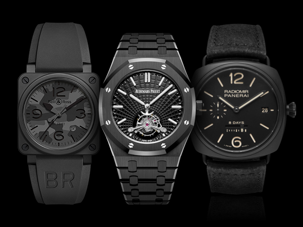 10 Best Ceramic Watches and Their Pros and Cons