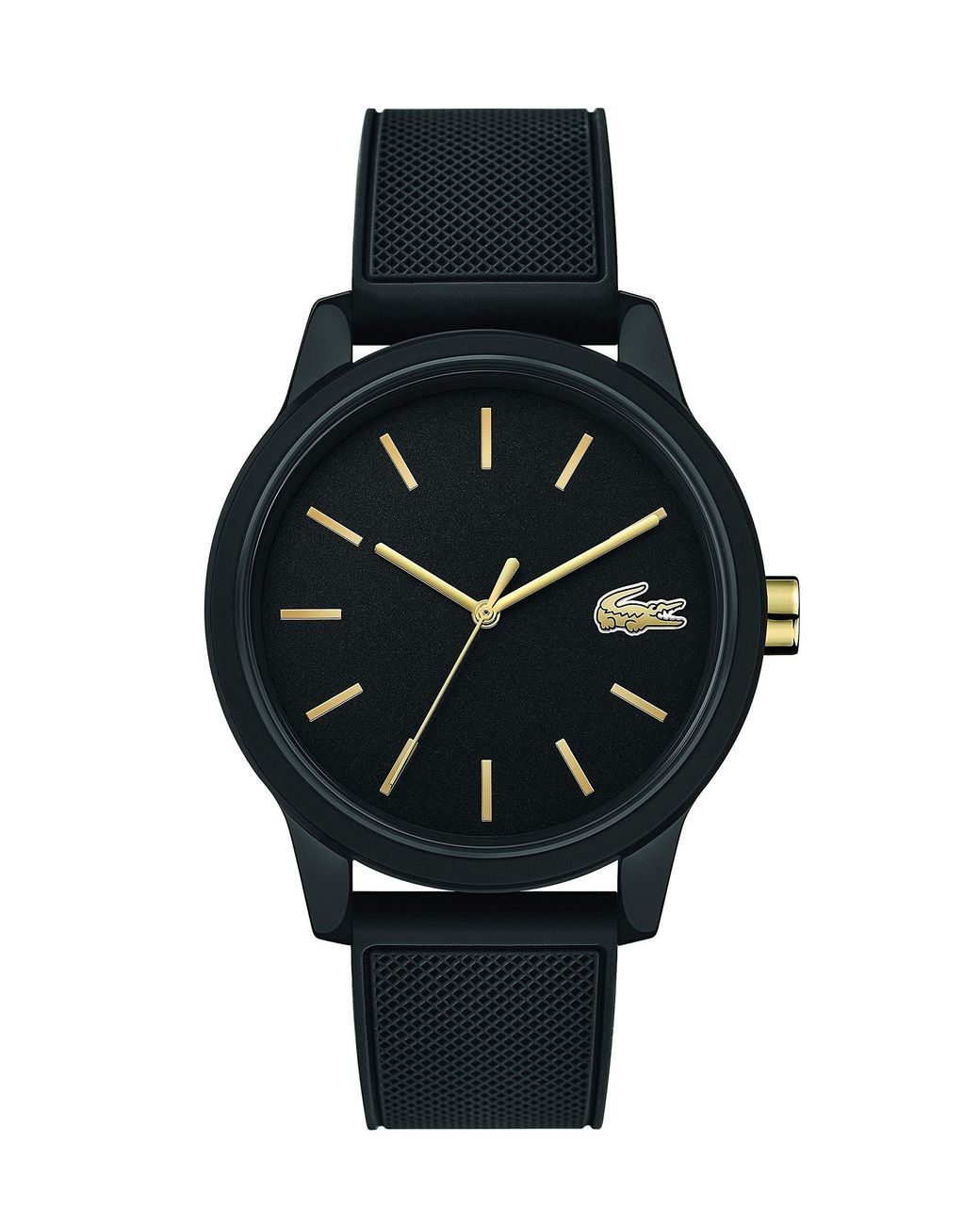 Lacoste TR90 Japanese Quartz Watch